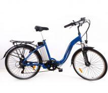 Электровелосипед Elbike Galant Big Vip (13)