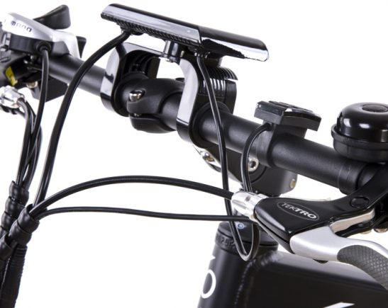 электрический велосипед Elbike Hummer Elite (13)
