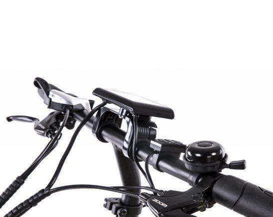 электрический велосипед Elbike Taiga 2