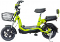 электрический велосипед Elbike Dacha Mini 20