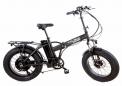 электрический велосипед Elbike Taiga 2 Elite