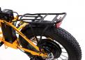 электрический велосипед Elbike Taiga 1